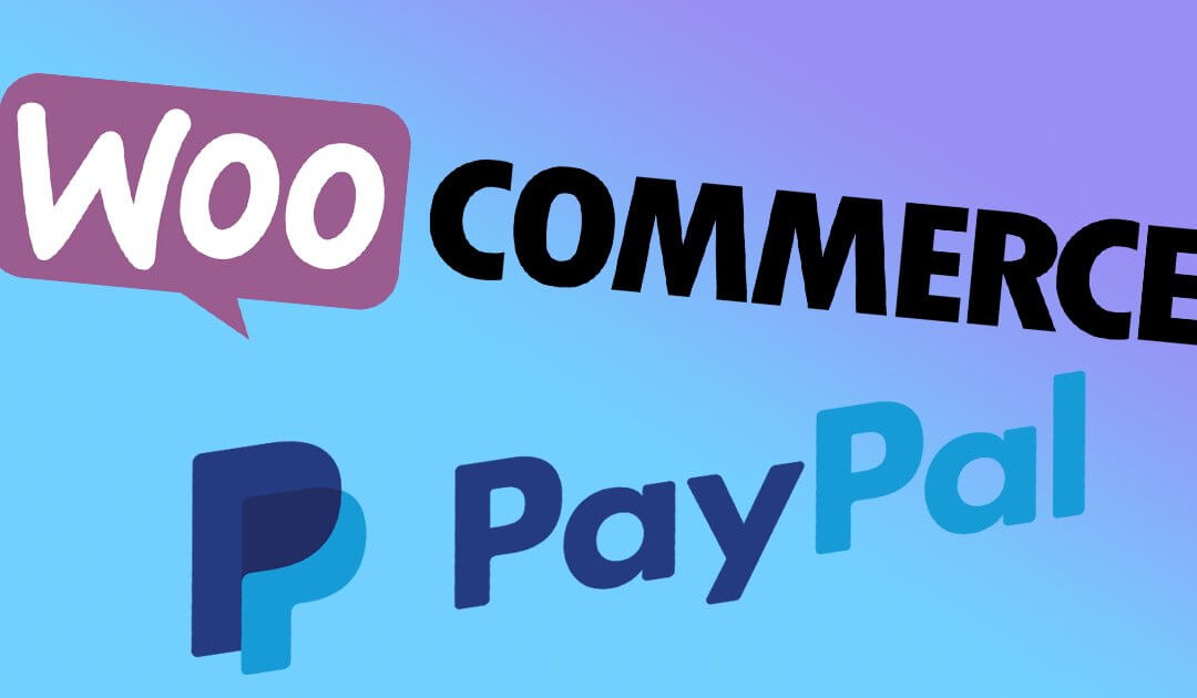 How to set up PayPal with WooCommerce